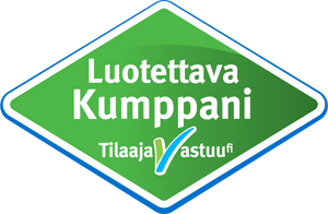 Resolute on Luotettava Kumppani yritys